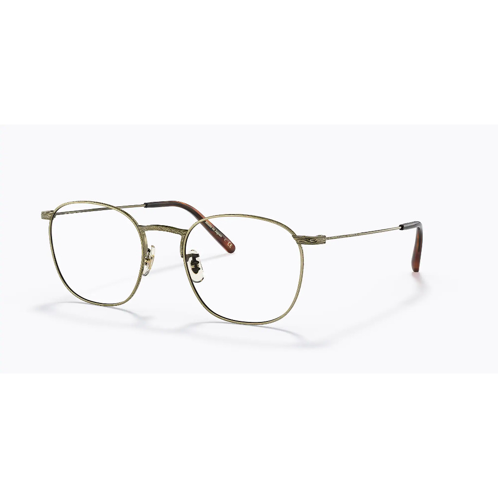 Ottico Roggero occhiale vista Oliver peoples Goldsen OV1285