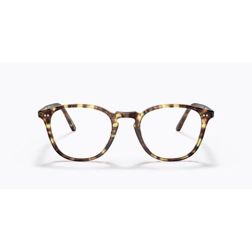 Ottico-Roggero-occhiale-vista-Oliver-peoples-OV5414-Forman
