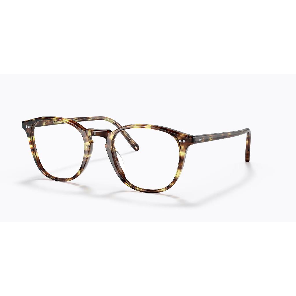 Ottico-Roggero-occhiale-vista-Oliver-peoples-OV5414-Forma