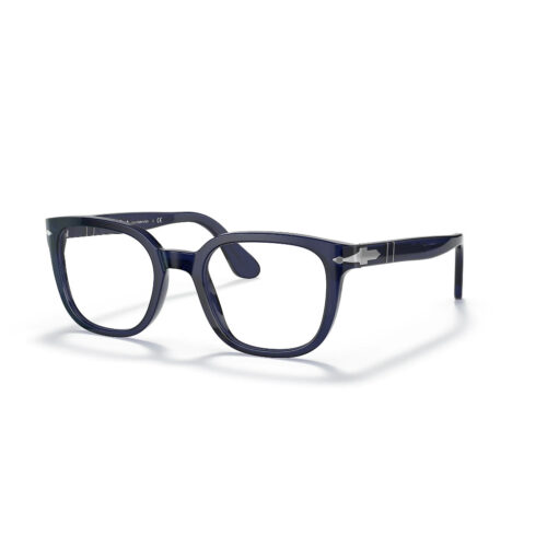 Ottico Roggero occhiale vista Persol PO3263
