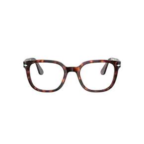 Ottico-Roggero-occhiale-vista-Persol-PO3263-tartarugato