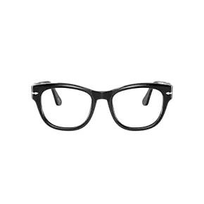 Ottico-Roggero-occhiale-vista-Persol-PO3270-black