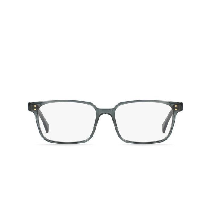 RAEN HOWELL VISTA è un occhiale unico nel suo genere. Modello della linea Raen disponibile in lastra color grigio blu trasparente. Forma accattivante quadrata, ideale per ogni situazione. RAEN HOWELL VISTA resistente, confortevole è realizzabile con lenti graduate monofocali o progressive, bianche o colorate. Naturalmente anche consigliabile nelle nuovissime tonalità della linea TRANSITION SIGNATURE 8G, variabili a seconda della condizione di luce.