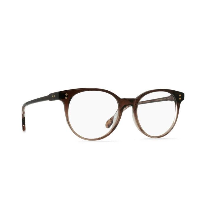 Ottico-Roggero-occhiale-vista-RAEN_MARIN