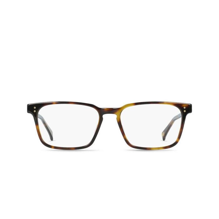 Ottico Roggero occhiale vista RAEN_NOLAN_Kola_Tortoise