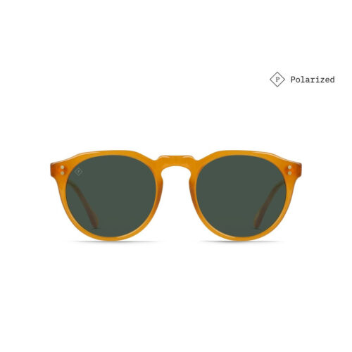 Ottico Roggero occhiale vista RAEN_REMMY_Honey-Polarized