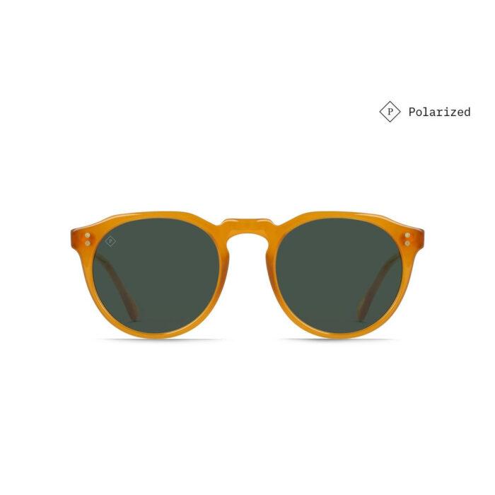 Ottico Roggero occhiale vista RAEN_REMMY_Honey-Polarized