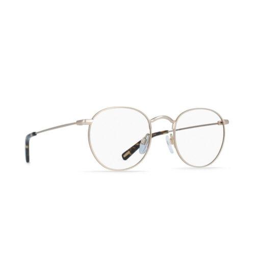 Ottico-Roggero-occhiale-vista-Raen-Benson