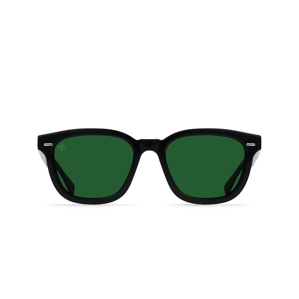 Ottico-Roggero-occhiale-sole-Raen_Myle