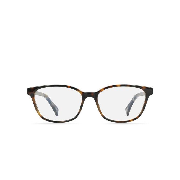 Ottico-Roggero-occhiale-vista-Raen_Soph