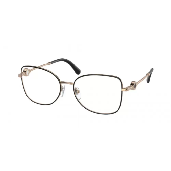Ottico-Roggero-occhiale-vista-bvlgari-bv-2227-2033
