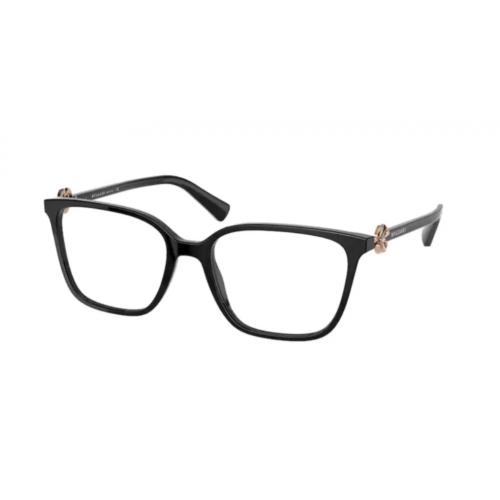 Ottico Roggero occhiale vista bvlgari-bv-4197b-501-black