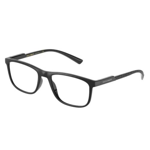 Ottico-Roggero-occhiale-vista-dolce-gabbana-dg-5062