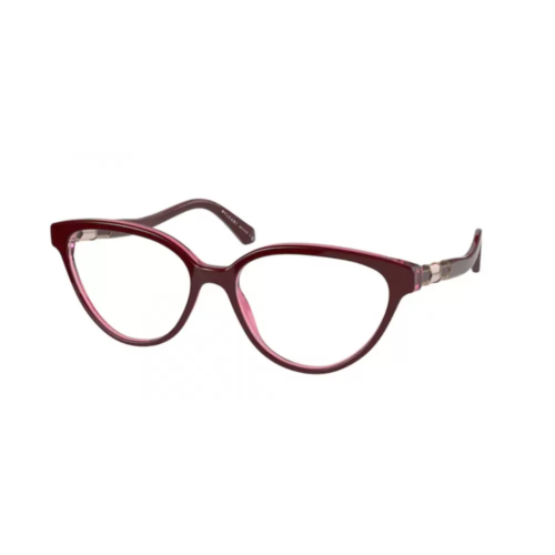 OtticoRoggero occhiale vista bvlgari-bv-4193-5469-bordeau