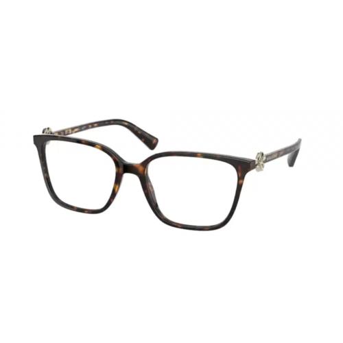OtticoRoggero-occhiale-vista-bvlgari-bv-4197b-504-havana