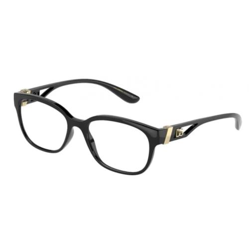 OtticoRoggero-occhiale-vista-dolce-gabbana-dg-5066-501