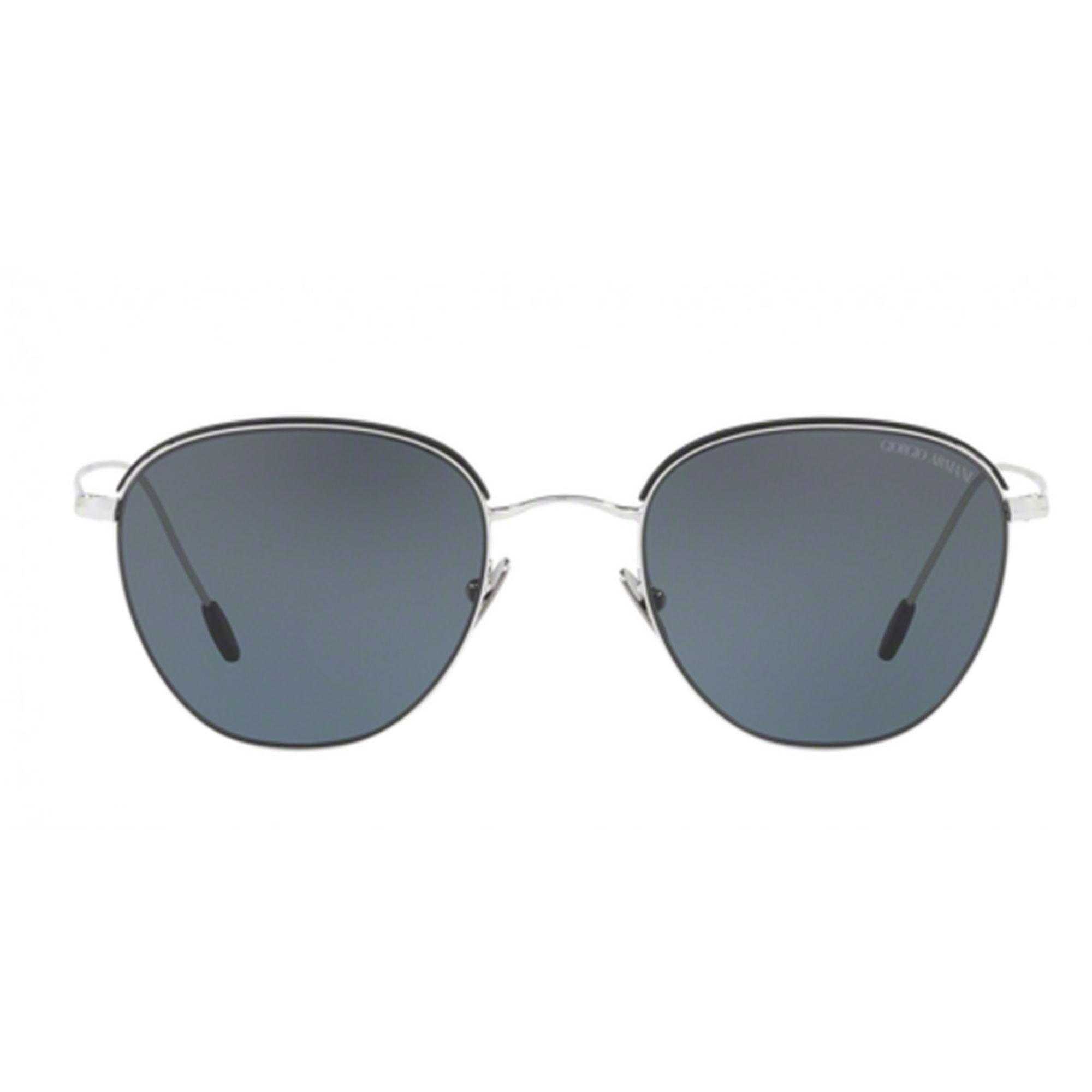Occhiali-da-sole-Giorgio-Armani-AR6048-301587
