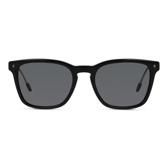 Ottico-Roggero-Armani-Occhiale-sole-AR-8120