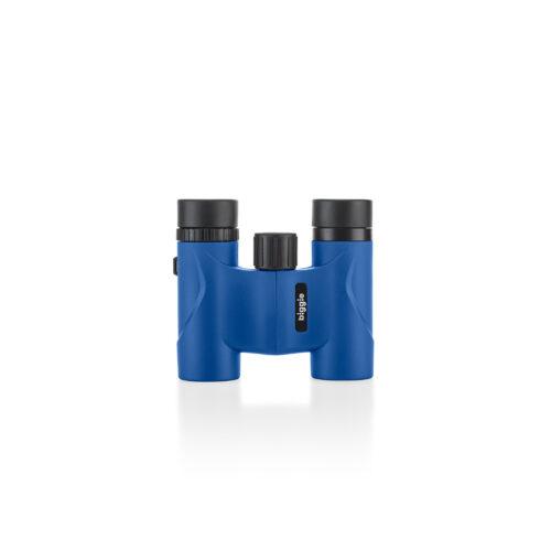 Ottico-Roggero-binocolo_ZIEL_BIGGIE_8x21-blu