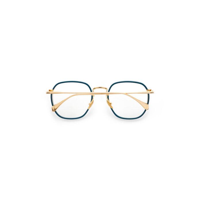 Ottico-Roggero-occhiale-Vista-Kaleos-NESS-1