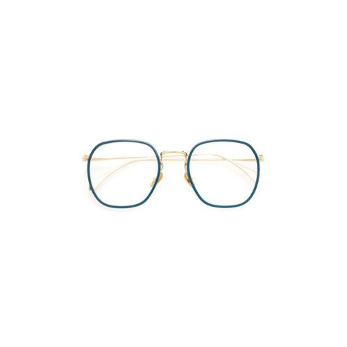 Ottico-Roggero-occhiale-Vista-Kaleos-NESS.