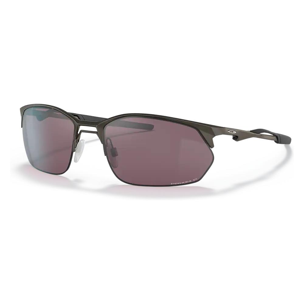 Ottico-Roggero-occhiale-da-sole-Oakley-OO4145-Wiretap