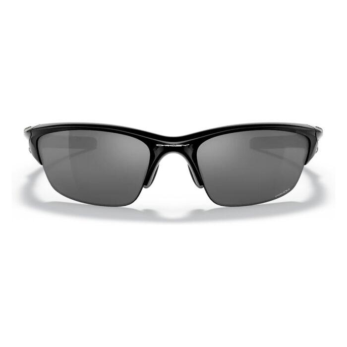 Ottico-Roggero-occhiale-da-sole-Oakley-OO9154-half-jacket-2.0-prizm-grey-front