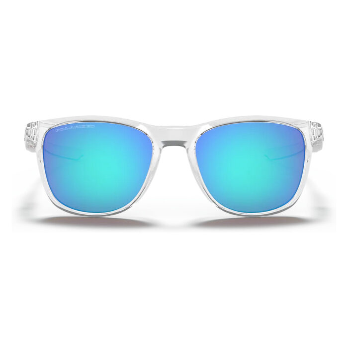 Ottico-Roggero-occhiale-da-sole-Oakley-OO9340-Trillbe-x-front-light-blue