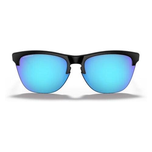 Ottico-Roggero-occhiale-da-sole-Oakley-OO9342-Frogskinlite-front