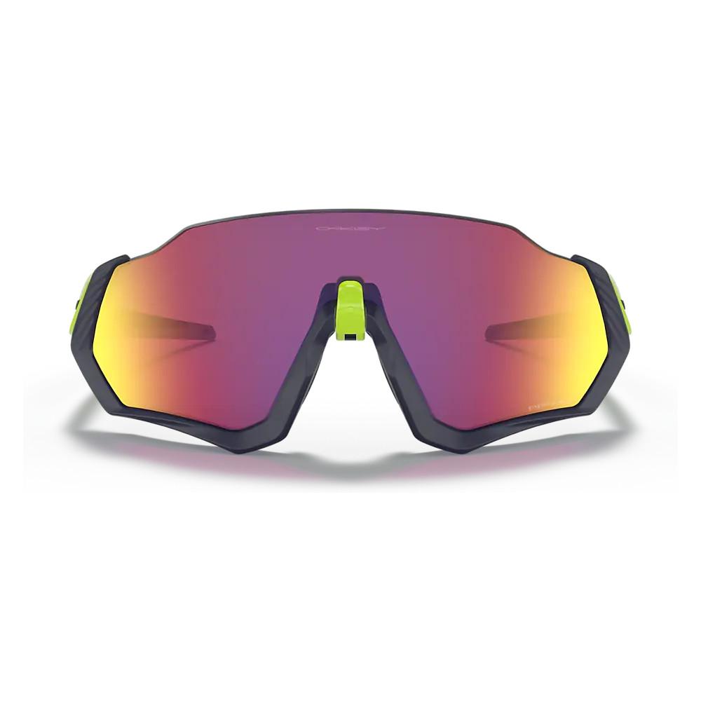 Ottico-Roggero-occhiale-da-sole-Oakley-OO9401-Flight-jacket-road-red