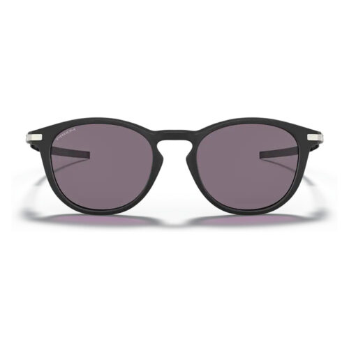 Ottico-Roggero-occhiale-da-sole-Oakley-OO9439-Pitchman-black-front