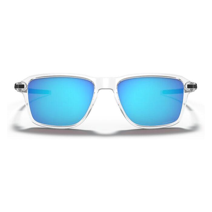 Ottico-Roggero-occhiale-da-sole-Oakley-OO9469-Wheelhouse
