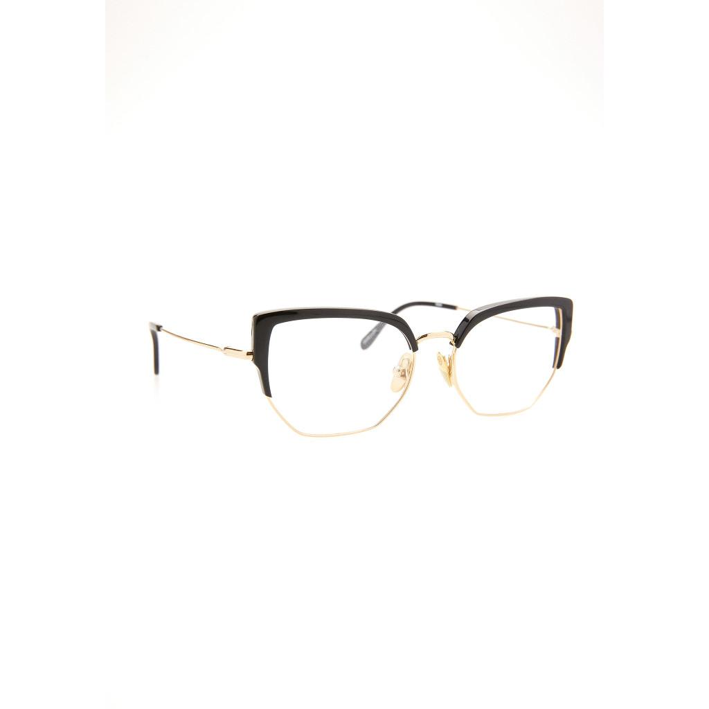 Ottico-Roggero-occhiale-da-vista-Kaleos-Voss