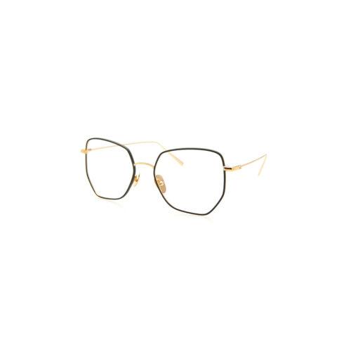 Ottico-Roggero-occhiale-da-vista-Kaleos-abundas