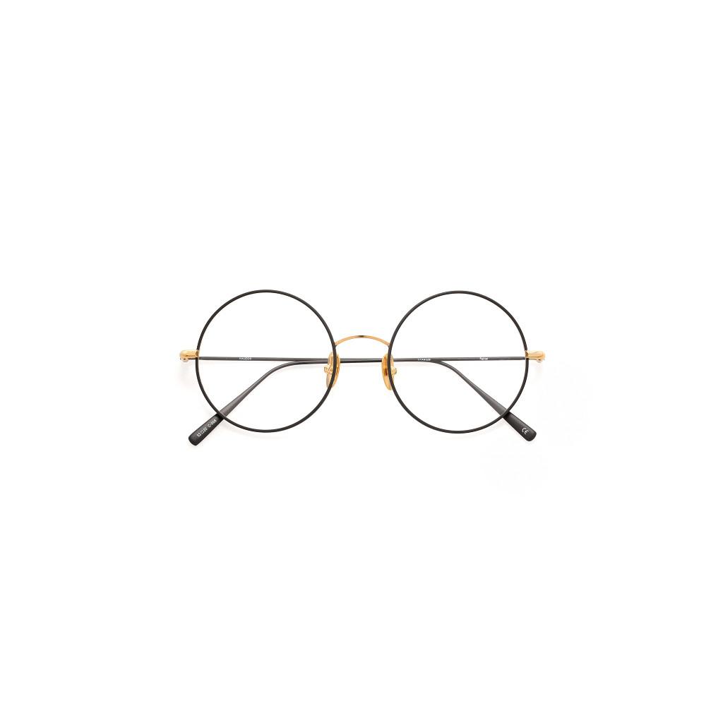 Ottico-Roggero-occhiale-da-vista-Kaleos-rainer-