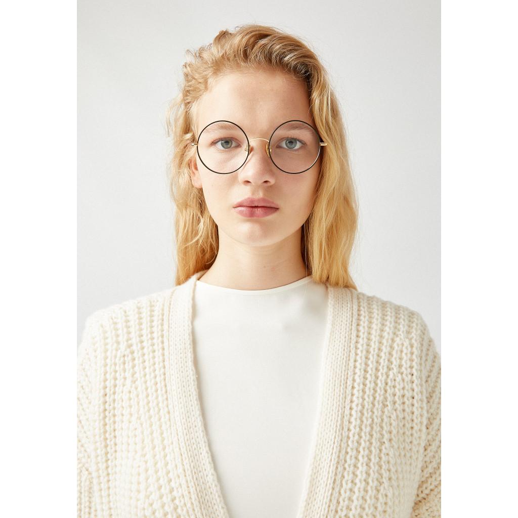Ottico-Roggero-occhiale-da-vista-Kaleos-rainer