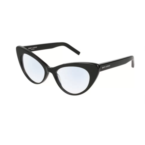 Ottico-Roggero-occhiale-da-vista-saint-laurent-sl-217-001-black