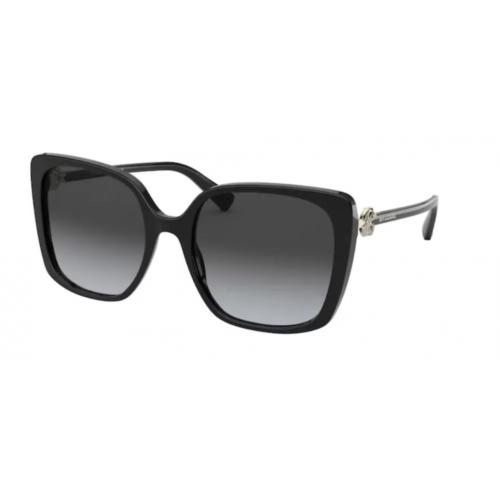 Ottico-Roggero-occhiale-sole-Bulgari-BV8225-black