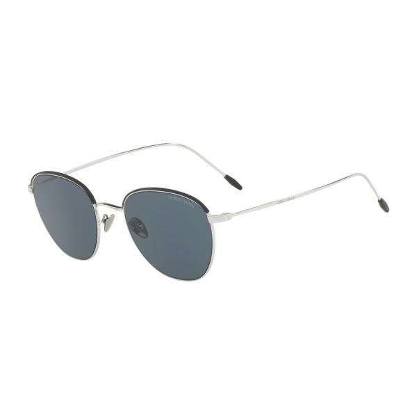Ottico-Roggero-occhiale-sole-Giorgio-Armani-AR6048
