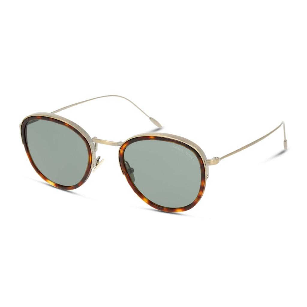 Ottico-Roggero-occhiale-sole-Giorgio-Armani-AR6068