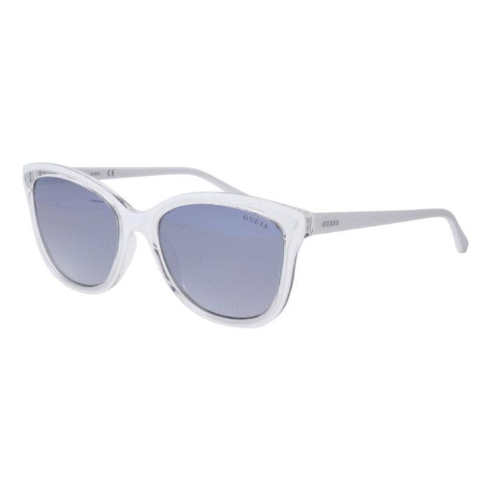 Ottico-Roggero-occhiale-sole-Guess-GU7627.
