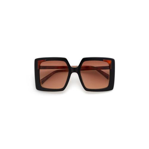 Ottico-Roggero-occhiale-sole-Kaleos-CreaSey-front