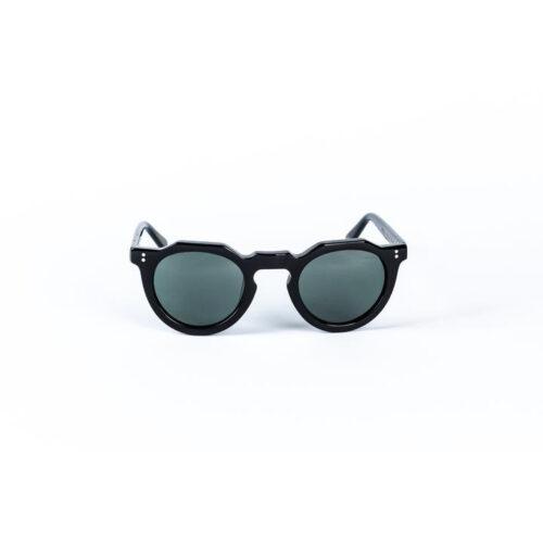 Ottico-Roggero-occhiale-sole-LESCA-PICAS-