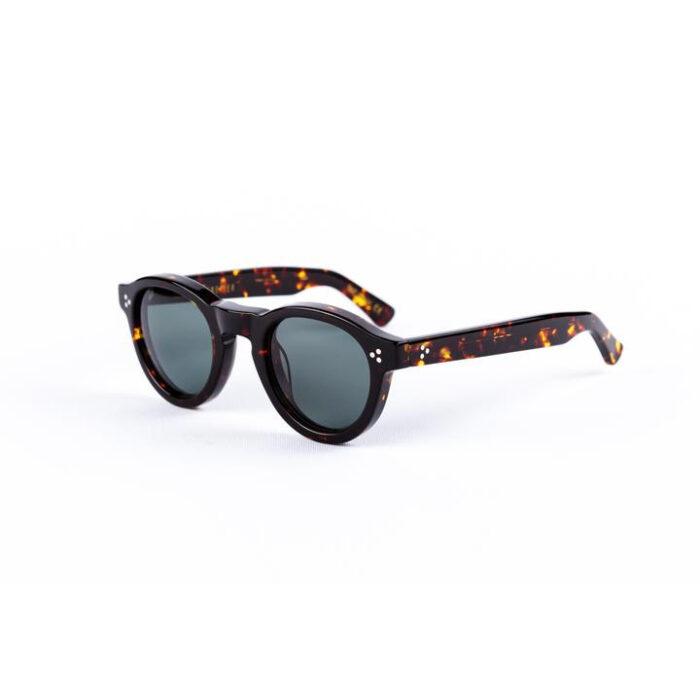 Ottico-Roggero-occhiale-sole-LESCALUNETIER-GASTON-10-