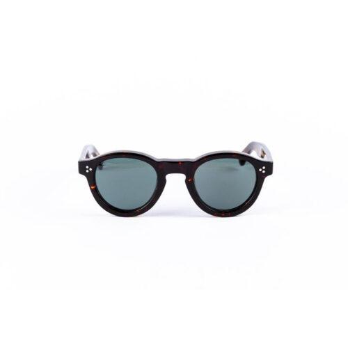 Ottico-Roggero-occhiale-sole-LESCALUNETIER-GASTON