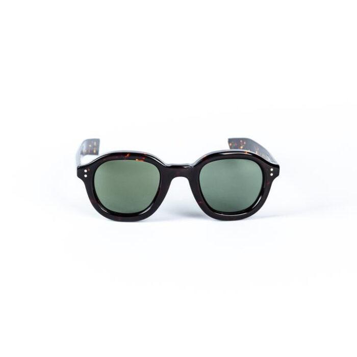 Ottico-Roggero-occhiale-sole-LESCALUNETIER-LARGO-424