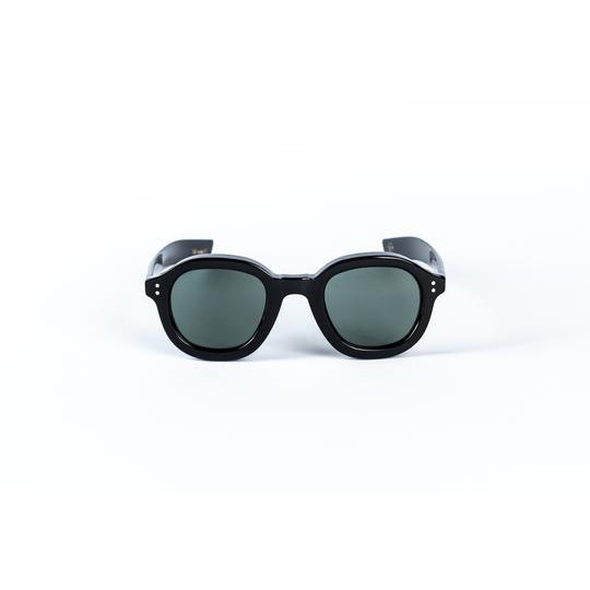 Ottico-Roggero-occhiale-sole-LESCALUNETIER-LARGONOIR