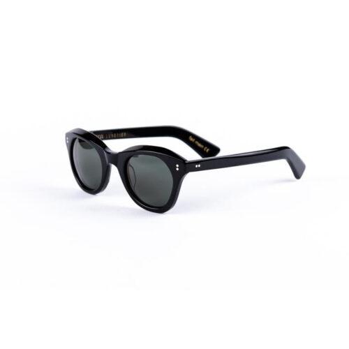 Ottico-Roggero-occhiale-sole-Lesca-LOOPING-FACE-BLACK