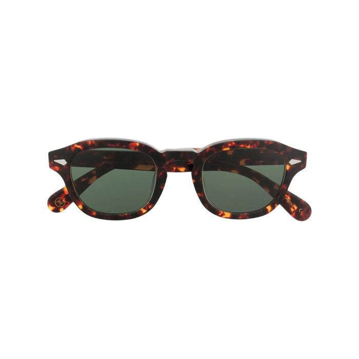Ottico-Roggero-occhiale-sole-Lesca-Posh-tarta