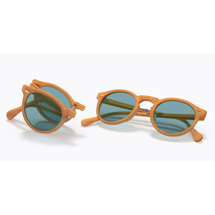 Ottico-Roggero-occhiale-sole-Oliver-Peoples-Gregory-Peck-ov5456su
